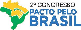Congresso Pacto pelo Brasil