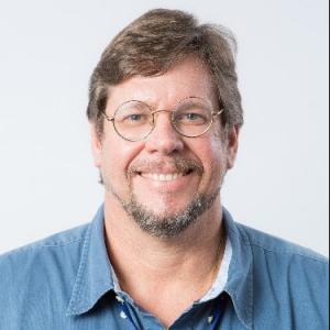 Gilberto Socoloski