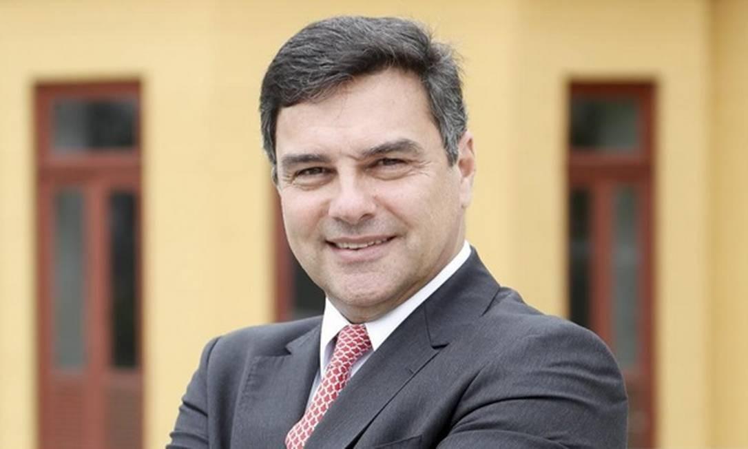 Eduardo Gussem